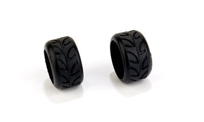 050 V Pattern Tire Wide 10 Degree