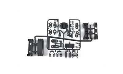C Parts for 56305