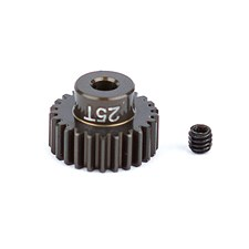 FT ALUMINUM PINION GEAR [25T]