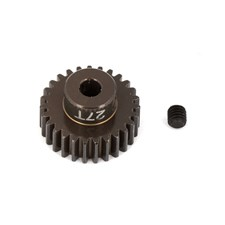 FT ALUMINUM PINION GEAR [27T]