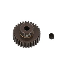 FT ALUMINUM PINION GEAR [29T]