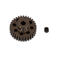 FT ALUMINUM PINION GEAR [31T]