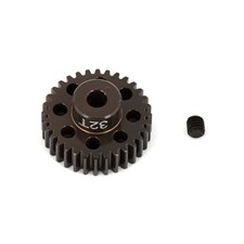 FT ALUMINUM PINION GEAR [32T]