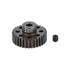 FT ALUMINUM PINION GEAR [33T]