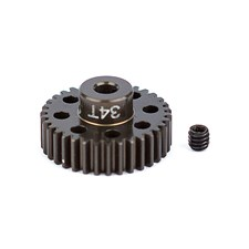 FT ALUMINUM PINION GEAR [34T]