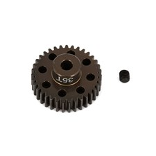 FT ALUMINUM PINION GEAR [35T]
