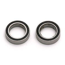 Bearings, 10x15x4 mm