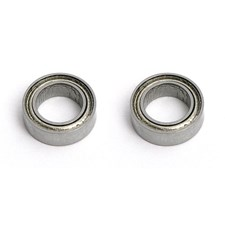 Bearings, 5x8 mm