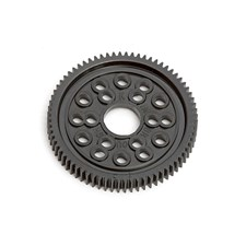 Spur Gear Kimbrough (std kit)