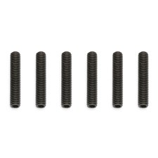 Set Screws, 3x16 mm