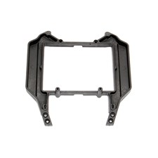 Chassis Cradle