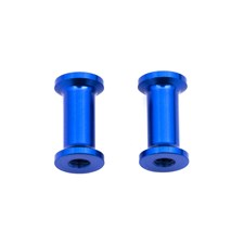 RC10F6 Chassis Brace Standoffs