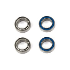 FT Bearings, 5x8x2.5 mm