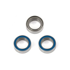 FT Bearings, .250 x .375 x .1 in