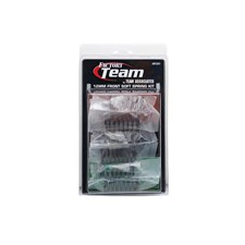 12 mm Front Soft Feder Kit (3 pair)