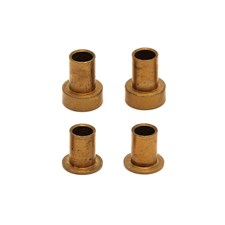 Caster Block Bushings, offset