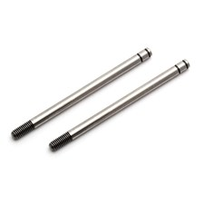 3x27.5 mm Shock Shafts