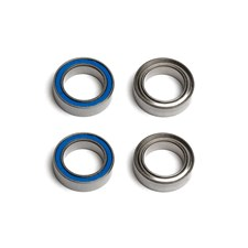 FT Bearings, 10x15x4 mm