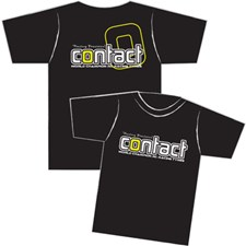 T Contact-RC - XXL