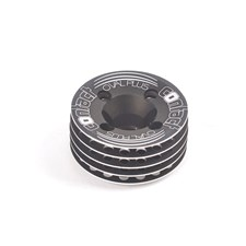 .21 Cooling Head Oval Plus