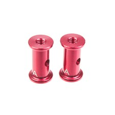 Alum. Spacer Holder - A - 12mm - 2 pcs