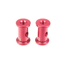 Alum. Spacer Holder - B - 11mm - 2 pcs