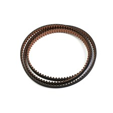 Timing Belt SSX-8 - 1 pc