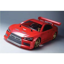 ML EVO-X Body Mini