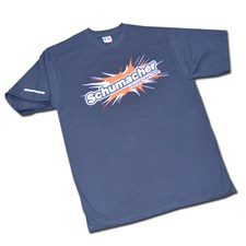 Schumacher Arrows T-Shirt - X-Small