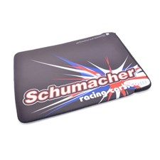 Schumacher  -  Neoprene Bag