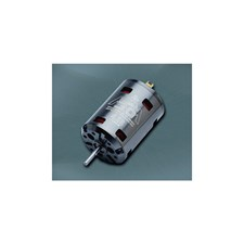 1/10 Competition MMM Series 4.5R BL Motor