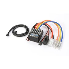 TBLE-02S Brushless Electronic Speed Controller