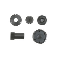 M-Chassis Reinforced Gear Set