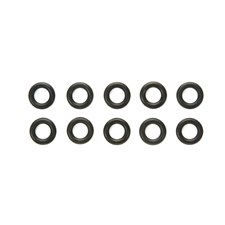 5mm Body Adjustment O-Rings (10)