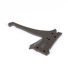 LightningF Front Graphite Lower Arm L