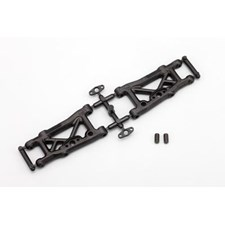 Rear Suspension arm 39,5 mm