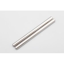 Rear Inner Suspension Arm Pin (3 x 45 mm)