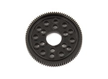 Spur Gear, 88T 64P (in kit)
