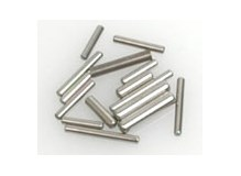 Small Pins (pk) (SPEED PACK)